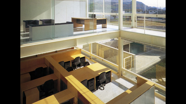 sonobe_sd_office_s1.jpg