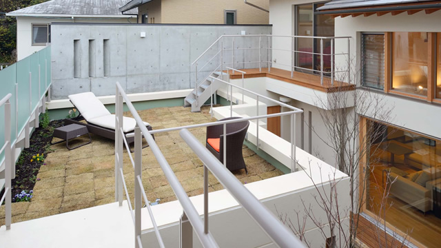 0012_t_house_kyoto_s1.jpg